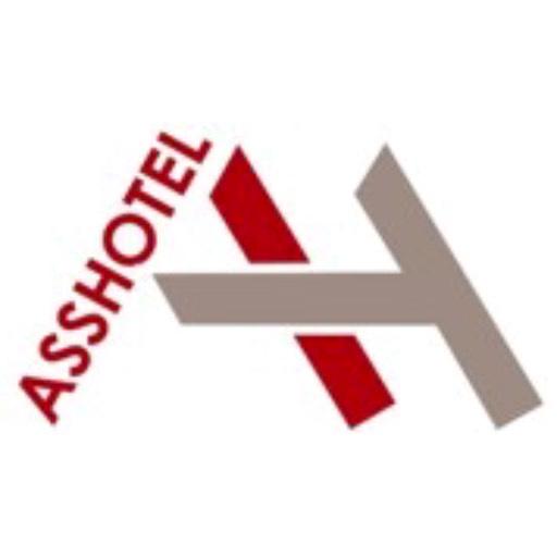 asshotel
