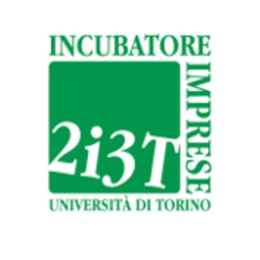 incubatore