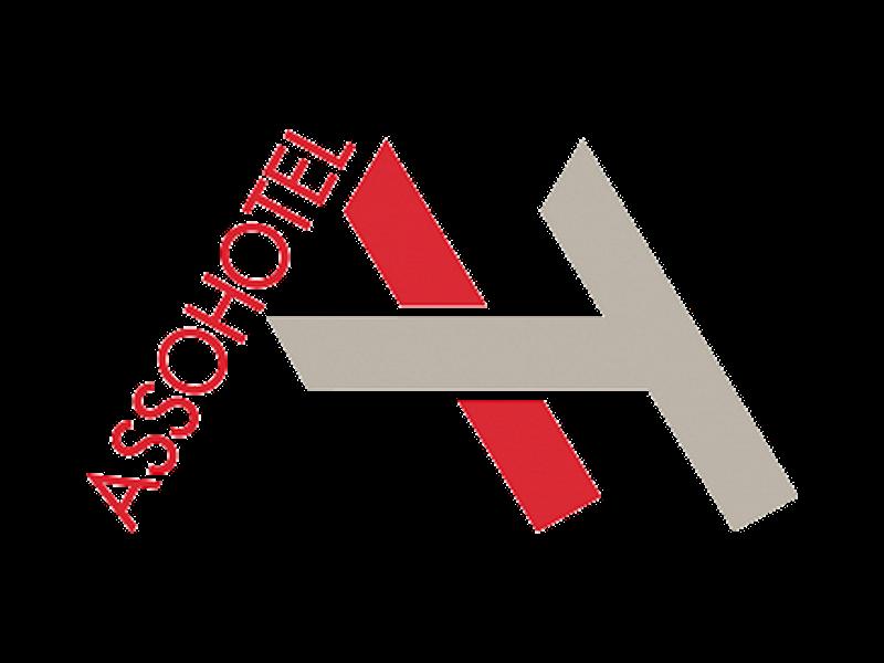 assohotel