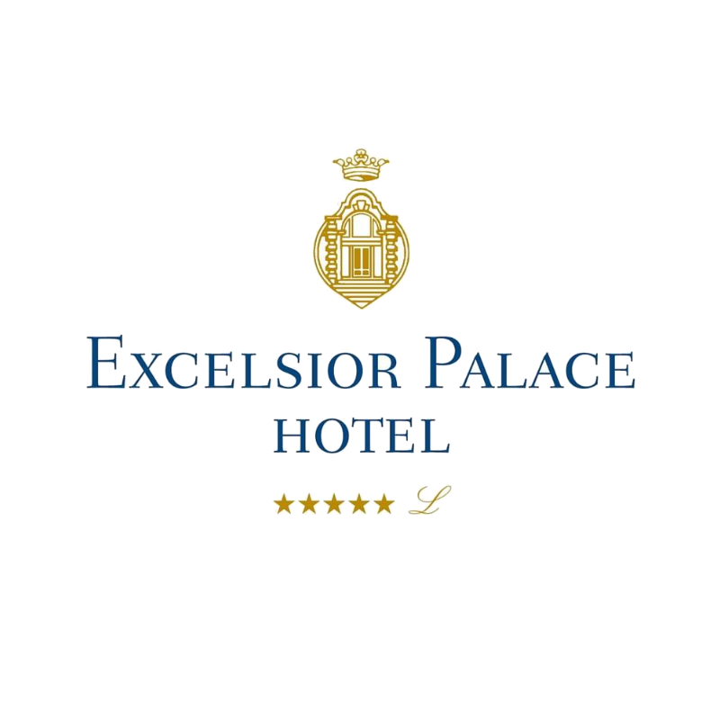 excelsiorpalace